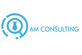 Proman Consulting | AM Consulting