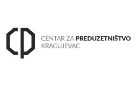 Proman Consulting | Centar za preduzetništvo Kragujevac