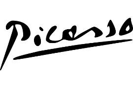 Proman Consulting | Picasso Pizzeria & Caffe