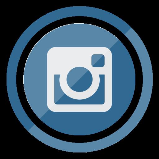 Proman Consulting | instagram Logo