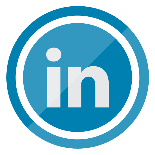 Proman Consulting | linkedin Logo