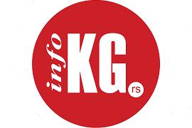 Proman Consulting | InfoKG