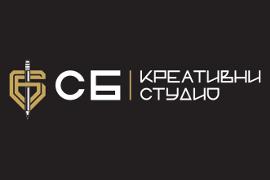 Proman Consulting | SB Kreativni Studio